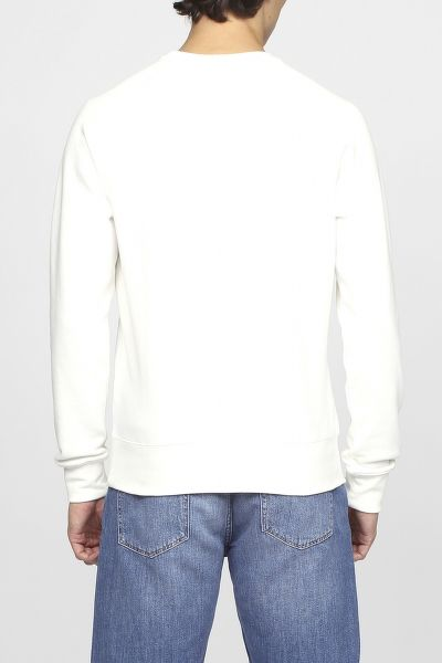 MIKINA GANT SHIELD C-NECK SWEAT