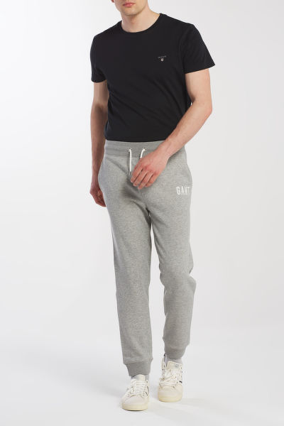 TRÉNINGNADRÁG GANT D1. GRAPHIC SWEAT PANTS