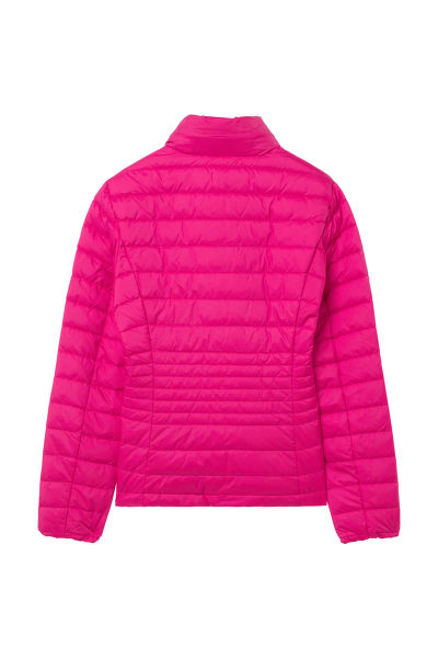 BUNDA GANT O1. LIGHT DOWN JACKET