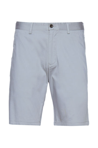 ŠORTKY GANT D1. TP SLIM SPORTS SHORTS