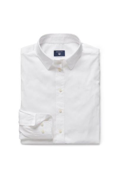 Ing GANT THE BROADCLOTH SHIRT