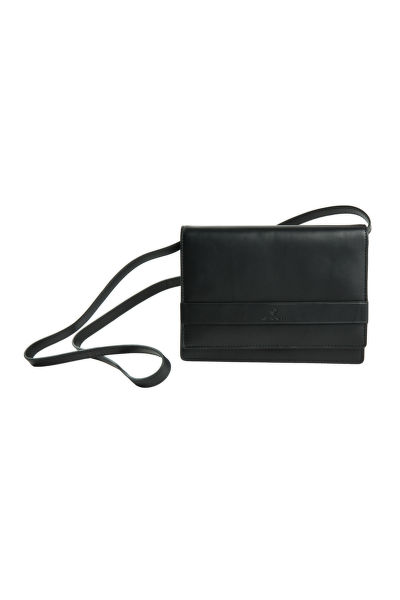 KÉZITÁSKA GANT G1. EVENING BAG