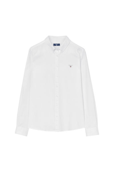 Ing GANT TG. ARCHIVE OXFORD B.D. SHIRT