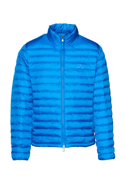 DZSEKI GANT D1. LIGHT PADDED JACKET