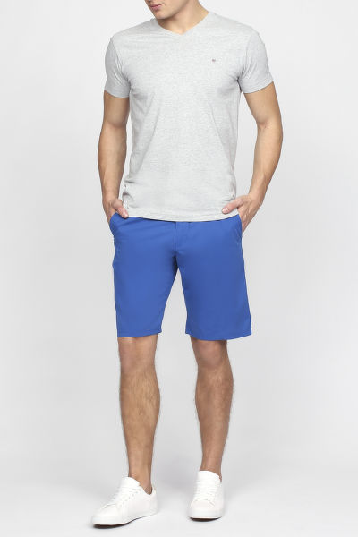 Rövidnadrág GANT RELAXED SUMMER SHORTS