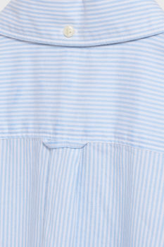 ING GANT ARCHIVE OXFORD STRIPE BD SHIRT