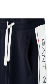 TRÉNINGNADRÁG GANT D1. ARCHIVE SWEAT PANTS