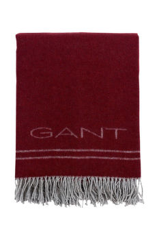 POKRÓC GANT HAVEN THROW