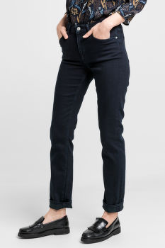 FARMER GANT D1. SLIM SUPER STRETCH JEANS