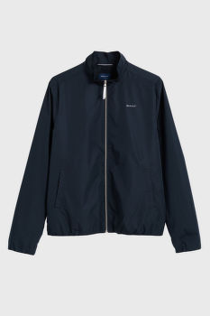 DZSEKI GANT TB. THE WINDBREAKER