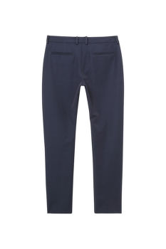 NADRÁG GANT G2. SLIM TAPERED STRETCH PANT