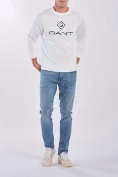 FARMER GANT D1. ACTIVE-RECOVER JEANS