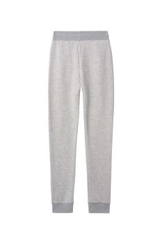TG. GANT 1949  SWEAT PANTS