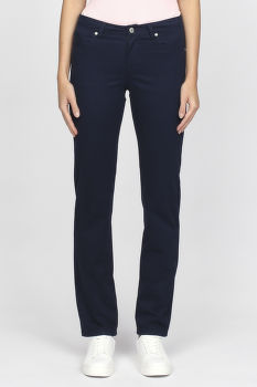Farmer GANT O1. STRAIGHT SOFT JEAN