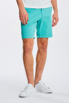 RÖVIDNADRÁG GANT D2. REGULAR SUNFADED SHORTS