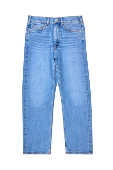 FARMER GANT D1. REGULAR JEANS