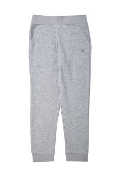 TRÉNINGNADRÁG GANT ORIGINAL SWEAT PANTS
