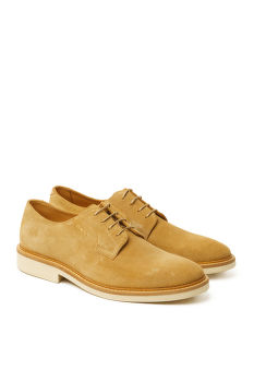 Félcipő GANT SHOES PLANO