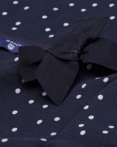 Ruha GANT O. POLKA DOT DRESS