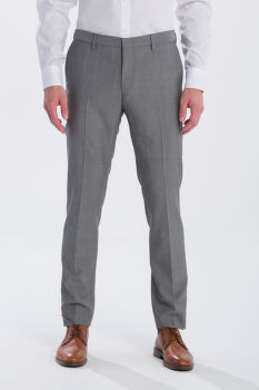 NADRÁG GANT G1. THE SUMMER CHECK SUIT PANT