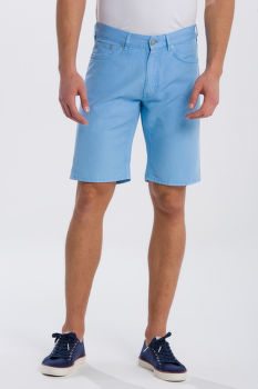 RÖVIDNADRÁG GANT O2. REGULAR PACIFIC SHORTS