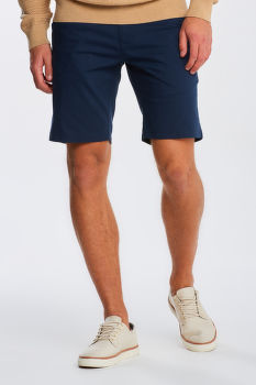 RÖVIDNADRÁG GANT D1. TP SLIM SPORTS SHORTS