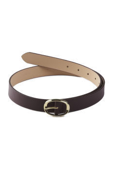 ÖV D2. GANT HOLIDAY BELT