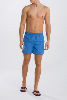 FÜRDŐRUHA GANT BASIC SWIM SHORTS CLASSIC FIT