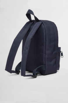 HÁTIZSÁK GANT D1. CREST BACKPACK