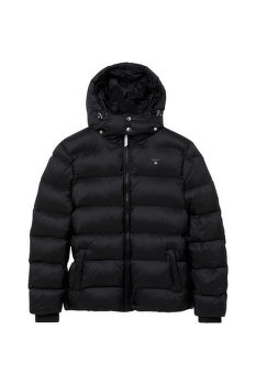 TG. THE ALTA PUFFER JACKET
