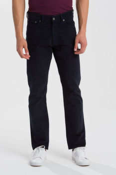 FARMER GANT O2. REGULAR SOFT TWILL JEANS