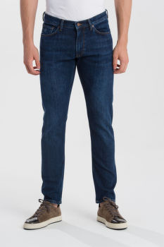 FARMER GANT O1. REGULAR 11 OZ JEANS