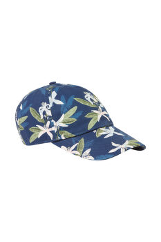 SAPKA GANT D1. LEMON FLOWER CAP