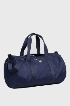 TÁSKA GANT D1. MEDIUM SHIELD GYM BAG
