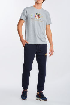 TRÉNINGNADRÁG GANT ARCHIVE SHIELD SWEAT PANTS