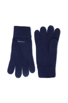 KESZTYŰ GANT KNITTED WOOL GLOVES