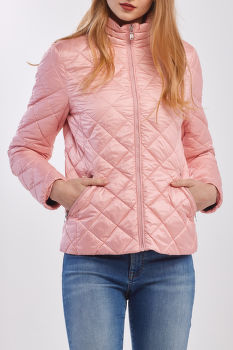 DZSEKI GANT D1. LIGHT DOWN JACKET