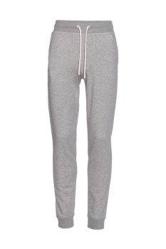 TRÉNINGNADRÁG GANT  LOCK UP SWEAT PANTS