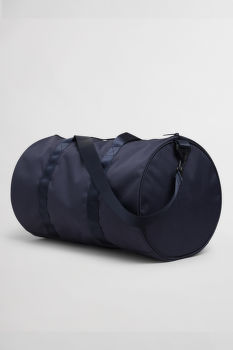 TÁSKA GANT D1. CREST GYM BAG