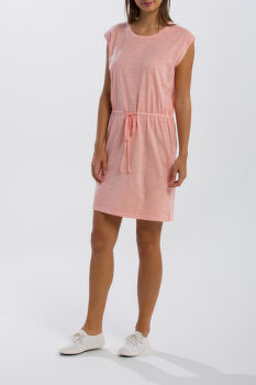 RUHA GANT O2. SUNBLEACHED DRESS