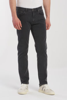 FARMER GANT D1. SLIM GREY JEANS