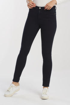 FARMER GANT SKINNY SUPER STRETCH JEANS