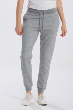 TRÉNINGNADRÁG GANT TONAL SHIELD SWEAT PANTS